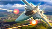 تحميل لعبة حرب طائرات ستيل سكاي download steel sky war game برابط مباشر