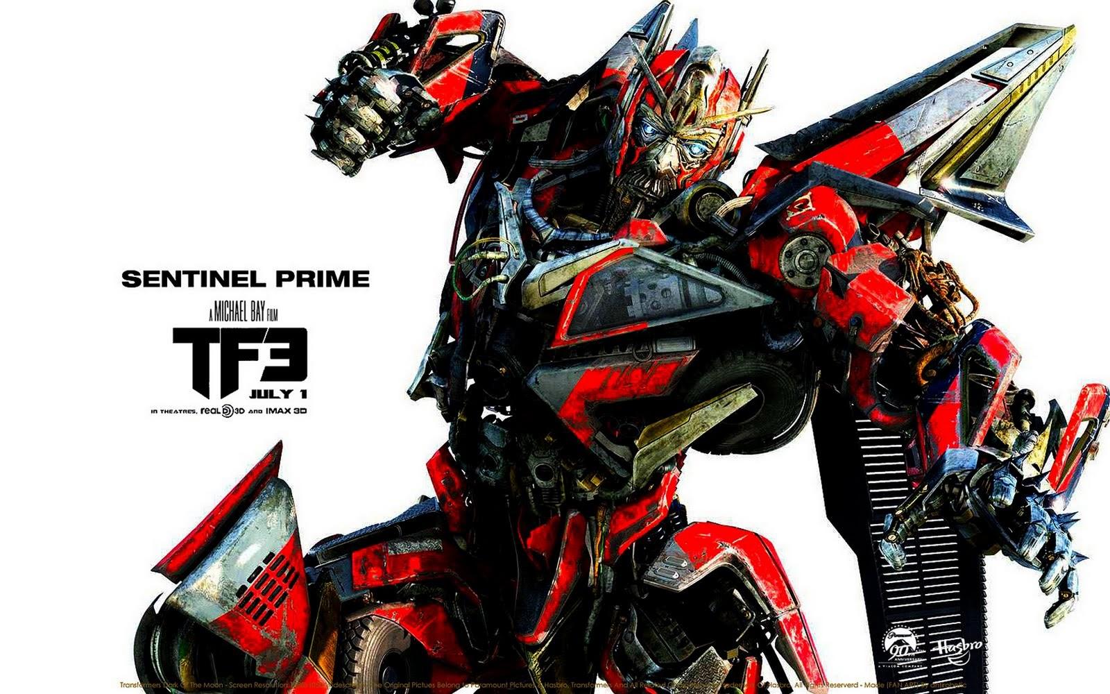 And 2 Transformers Mikaela Sam