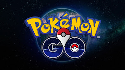 tips jago bermain pokemon go
