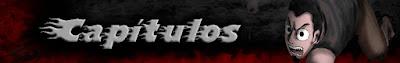 http://issuu.com/luisocs92/docs/flx_espectro