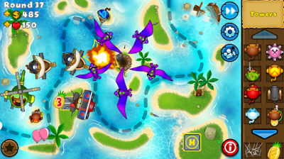 Download Bloons TD 5-Download Bloons TD 5 Mod Apk-Download Bloons TD 5 Mod Apk v3.11 -Download Bloons TD 5 Mod Apk v3.11 Terbaru -Download Bloons TD 5 Mod Apk for android-Download Bloons TD 5 Mod Apk v3.11 Terbaru Unlimited Money