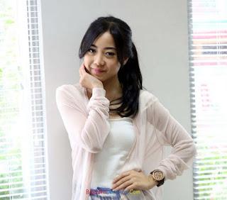 Karina Salim, biodata Karina Salim, foto terbaru Karina Salim, instagram Karina Salim, pacar Karina Salim,