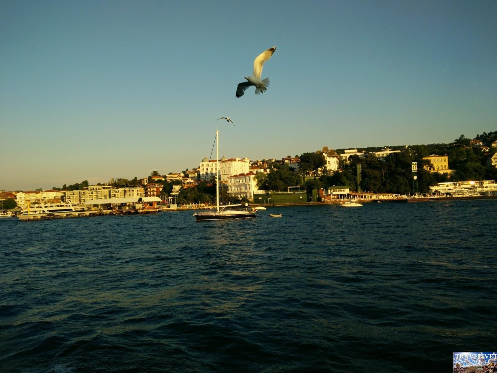 Turquie Istanbul