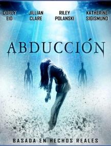 Abduccion en Español Latino