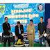 Mahasiswa KKN Undip Adakan Pemalang Innovation Expo 2016