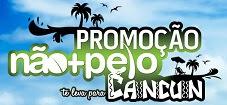 Cadastrar Promoção Não Mais Pelo 2016 Viagem Cancun
