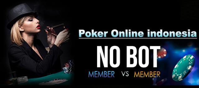Image bandar game poker dan dominoqq kualitas bagus
