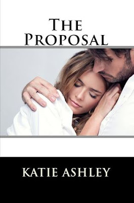 Review: The Proposal by Katie Ashley