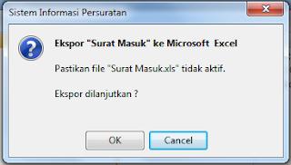 macro-export-excel