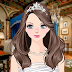 ADORE FASHION - Dress Up Game
