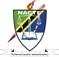 NACTE: Student's Admission Verification System is Now open for second round application and new applicants