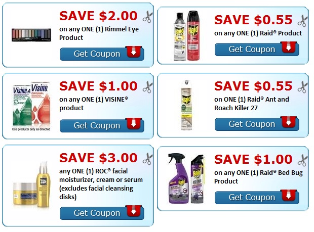 new-printable-coupons-2019-may