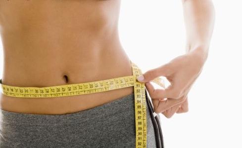 especialistas en bajar de peso