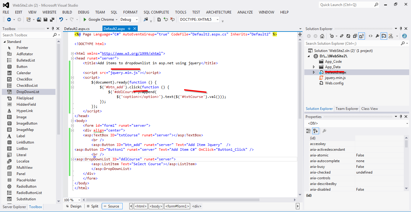 writing html in c# Writing a single line on a txt document - c# hi  they are converted to html: &quot.
