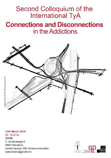https://congresoamp2018.com/en/eventos/second-colloquium-of-the-international-tya-addictions-network-barcelona-2018/