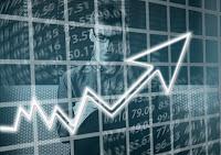 cara membeli saham BUMN, cara beli saham perusahaan, saham BUMN, beli saham BUMN, saham BEI, beli saham online