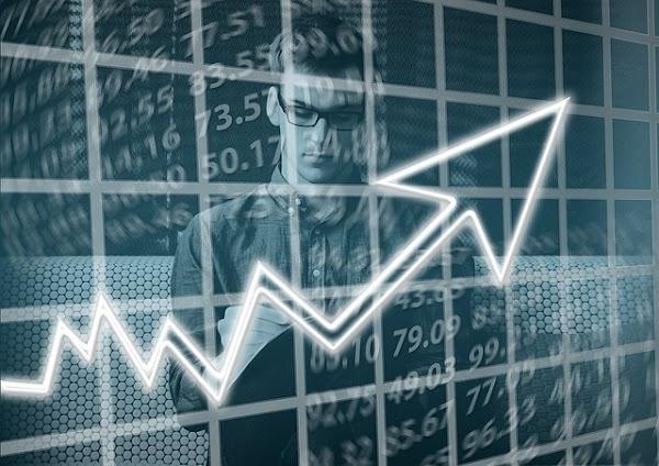 Cara Membeli Saham Perusahaan Bumn Di Bei Secara Online