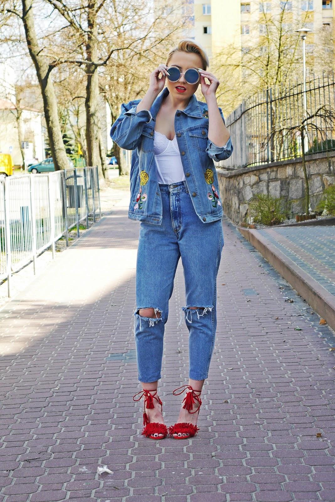 embriodered_denim_jacket_look_ootd_outfit_karyn_blog_060417