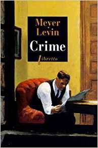 Photo de couverture / Avis / Blog / ISBN 9782859406271 Phébus Libretto