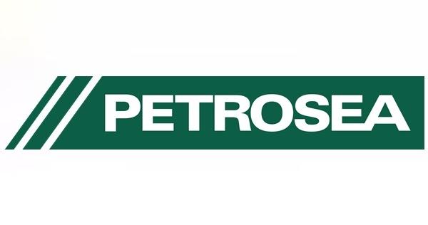 Lowongan Kerja Terbaru PT. Petrosea Tbk  Rekrutmen