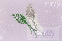 http://hobbyshop-flowers.ru/nozhi-marianne/nozhi-fantasy/listochki-rasteniya/nozh-dlya-vyrubki-fantasy-rossinki/