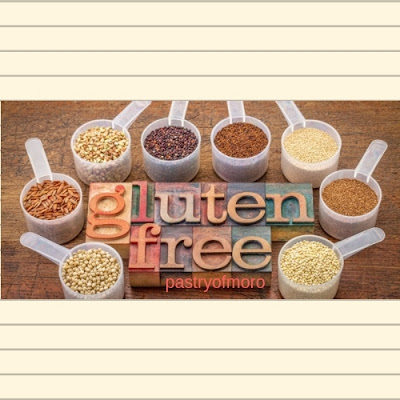 gluten free,gluten,gluten free diet,gluten free recipes,gluten free bread,gluten free cake,gluten intolerance,gluten free flour,gluten-free,dairy free,eat gluten free,gluten free food,gluten free body,gluten free diets,gluten free funny,gluten free foods,gluten free dishes,is gluten free keto,gluten free recipe,what is gluten free,gluten free disney,gluten (chemical classification),gluten free chapati