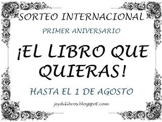 https://jeydilibros.blogspot.com.es/2016/07/sorteo-nacional-e-internacional.html?showComment=1468410669104#c7127928185732167620