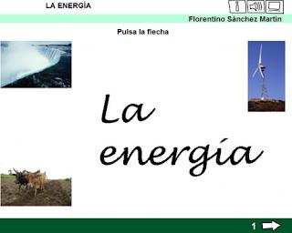 http://cplosangeles.juntaextremadura.net/web/edilim/tercer_ciclo/cmedio/la_energia/energia/energia.html