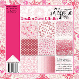 http://ourdailybreaddesigns.com/snowflake-season-paper-pad.html