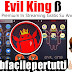 Evil King ß | Come Guardare Sky e Premium In Streaming Gratis Su Android