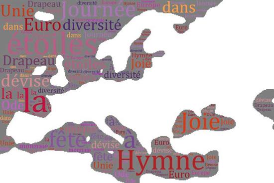 http://ticsenfle.blogspot.com.es/2012/05/les-symboles-de-leurope.html