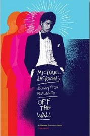 Download Film Terbaru Michael Jackson's Journey from Motown to Off the Wall (2016)