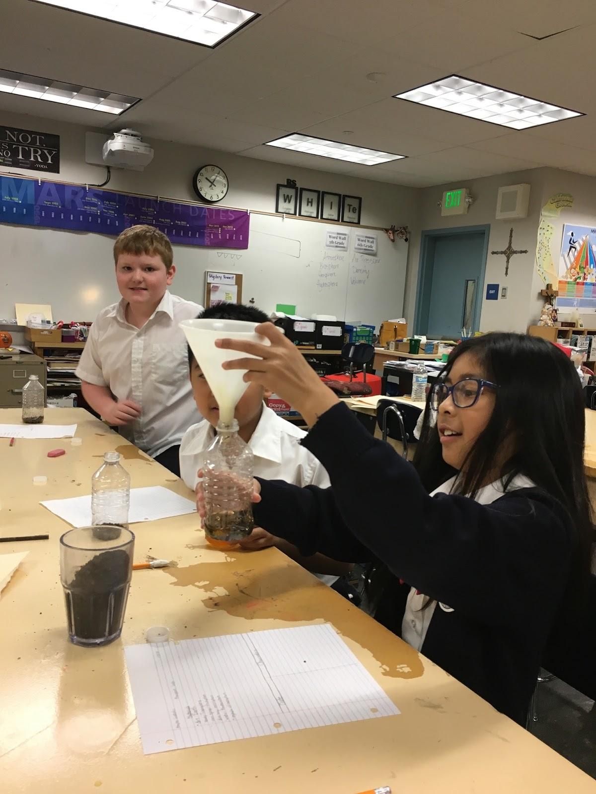 Stm Fourth Grade Blog Week Of 1 16 1 19