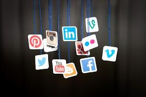 """موقع """"خدمة"""" لمشاركة محتوى موقعك اوتوماتيكيا على مواقع التواصل الاجتماعي مجانا"""