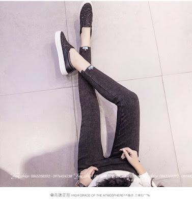 Quan bau Q22335 tai Thanh Xuan