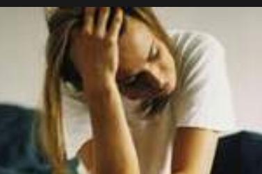 15 Cara Menghilangkan Dampak Gangguan Insomnia Terbaru Pada Kesehatan Manusia