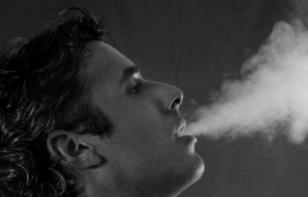 Stop Merokok! Pekerja Pabrik Rokok Bongkar Rahasia Mengerikan yang Ditutup Rapat Puluhan Tahun