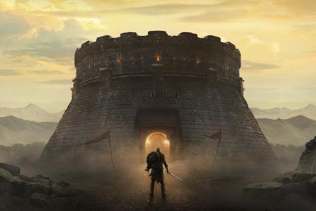 الإعلان رسميا عن تأجيل إطلاق لعبة The Elder Scrolls : Blades لغاية عام 2019 ، لكن ..