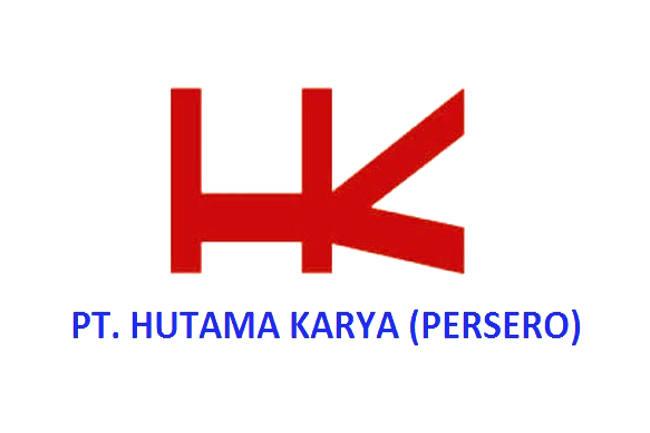 Lowongan Kerja Professional Hire PT Hutama Karya (Persero)