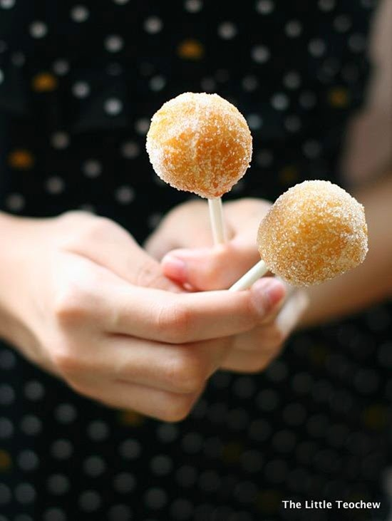 http://www.funmag.org/pictures-mag/food-images/yummy-donuts/