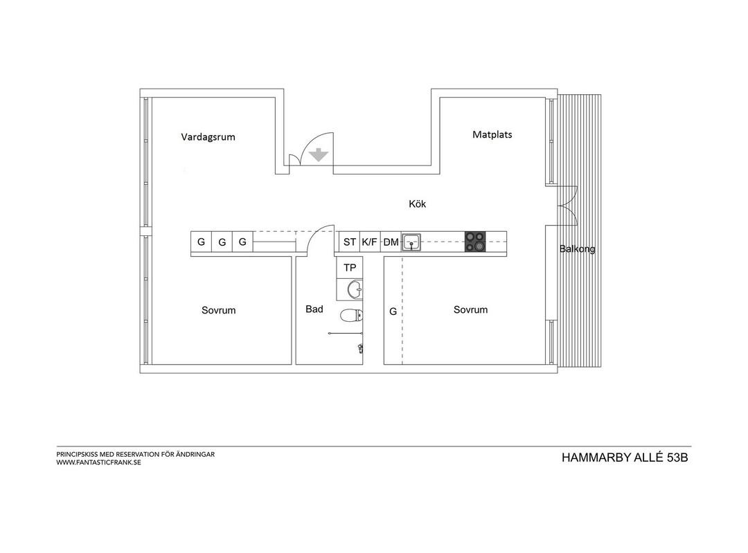 D couvrir l 39 endroit du d cor un bon plan for Chambre 327 distribution
