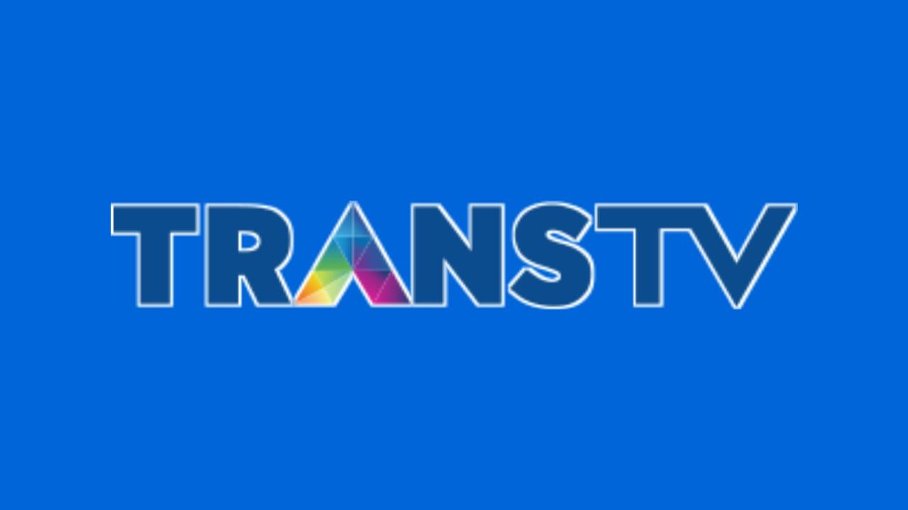 Cara Mengatasi Trans TV yang Hilang
