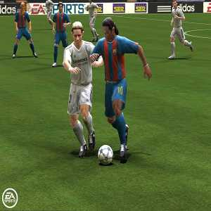 Fifa 05 Free Download Full Version