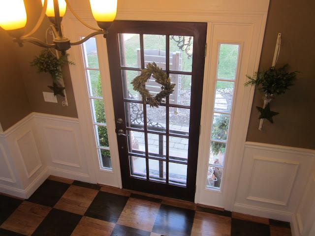 Stupendous Down To Earth Style Lets Talk Doors Door Handles Collection Dhjemzonderlifede