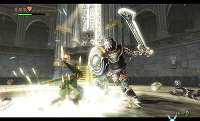 Download The Legend of Zelda Twilight Princess PC Game Full, Download The Legend of Zelda Twilight Princess PC Torrent Full, Download The Legend of Zelda Twilight Princess PC Completo, download torrent pc