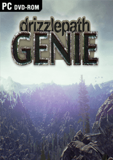 Drizzlepath: Genie - PC (Download Completo em Torrent)