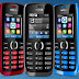 Young, fast and fun: Nokia introduces the dual-SIM Nokia 110 and 112