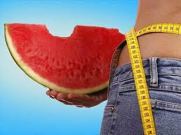 weight loss and role of watermelon Detox diet