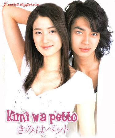 japanese dramas variety shows and movies by jaddicts