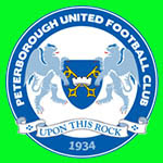 Peterborough United www.nhandinhbongdaso.net